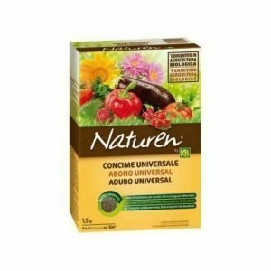 kb concime naturale universale