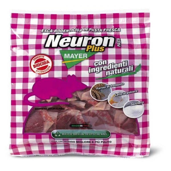 neuron-topicida-pasta-
