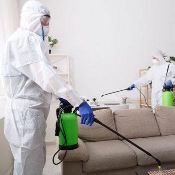 disinfezione-casa