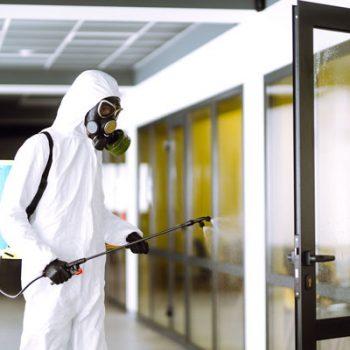 disinfezione-ufficio